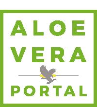 Aloe Vera Portal